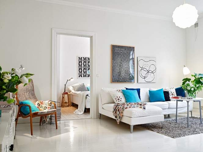 scandinavian-living-room-665x498