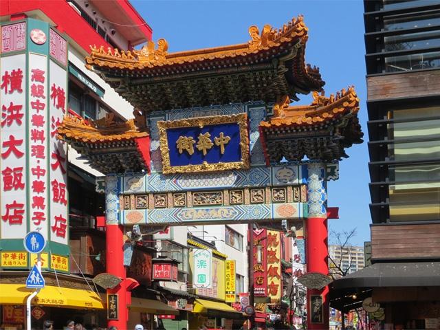 chinatown_zenrinmon