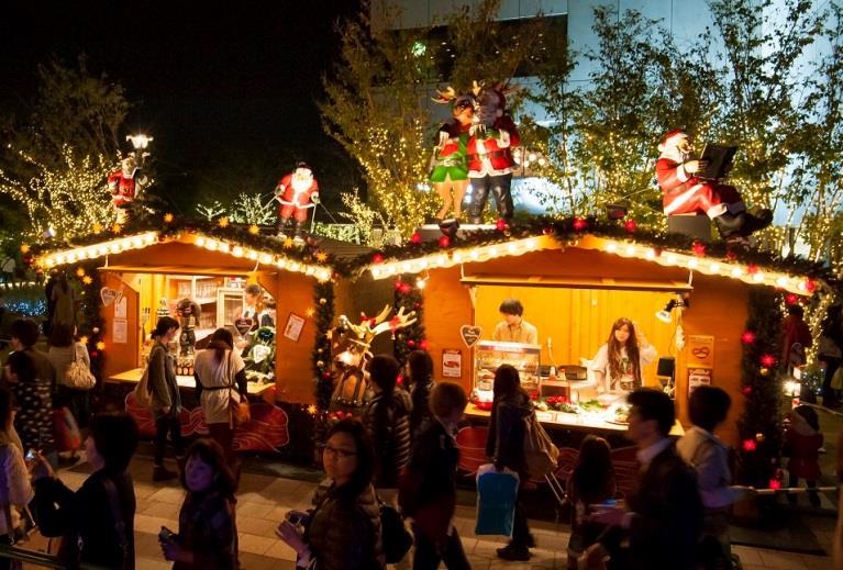 sky-tree-christmas2014-7
