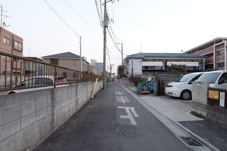東急東横線駅の賃貸:【おしゃれでシンプル。ずっと住みたいこのお部屋。】