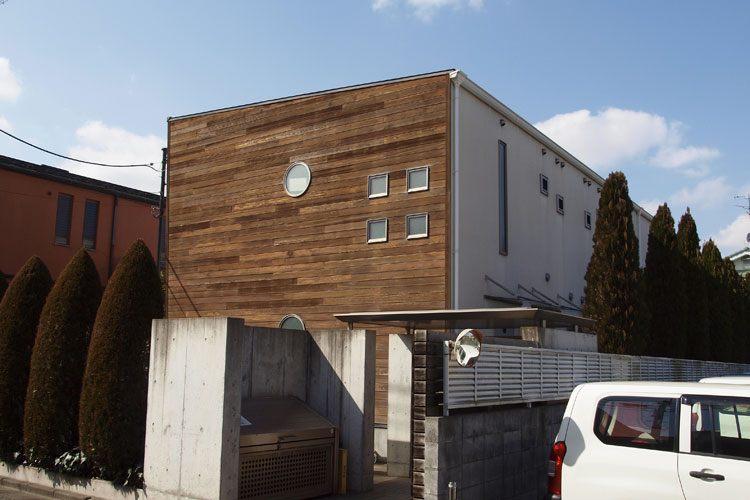 西荻窪駅の賃貸:【揃えてみたよ。欲しいものは。】