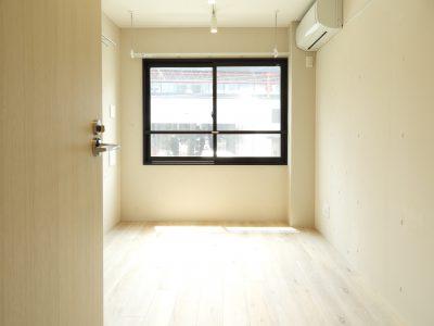 駒沢大学駅の賃貸:【新築未入居に私弱いの。】