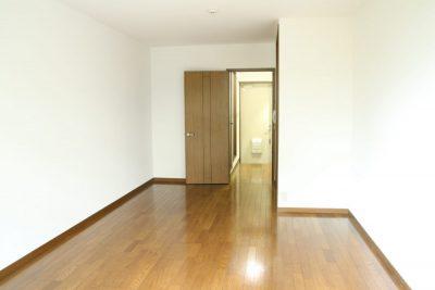 学芸大学駅の賃貸:駅近のほっと部屋。